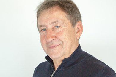 Georg Kaltenbeck